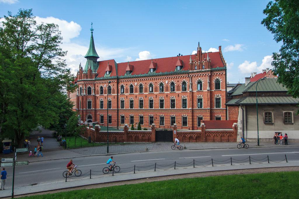 Krakow 03
