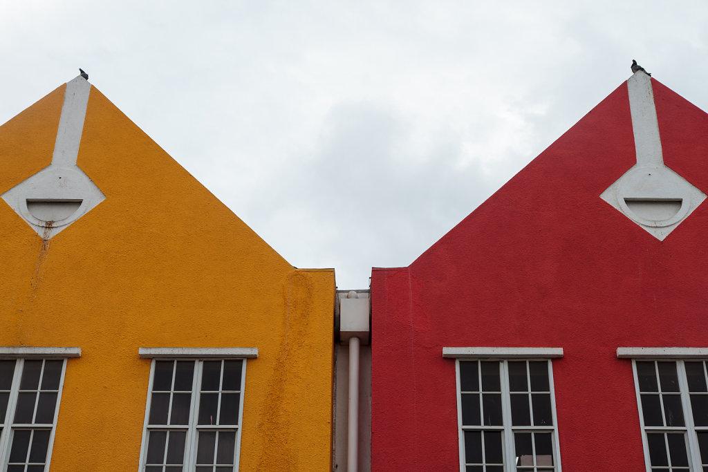 Curaçao 01