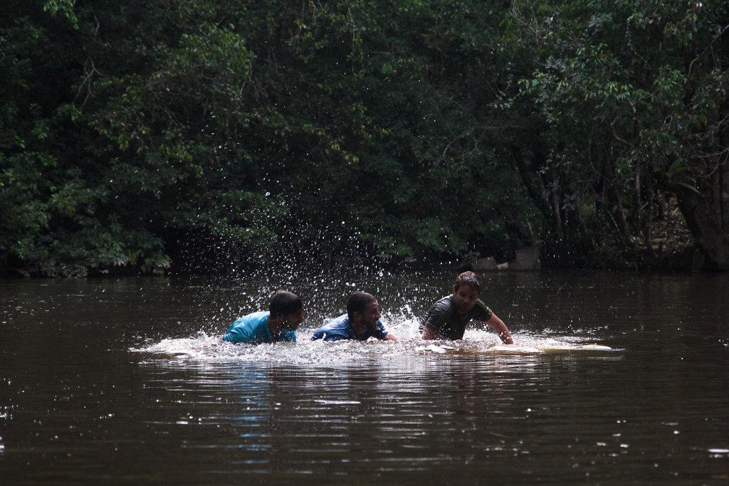 French Guiana 03