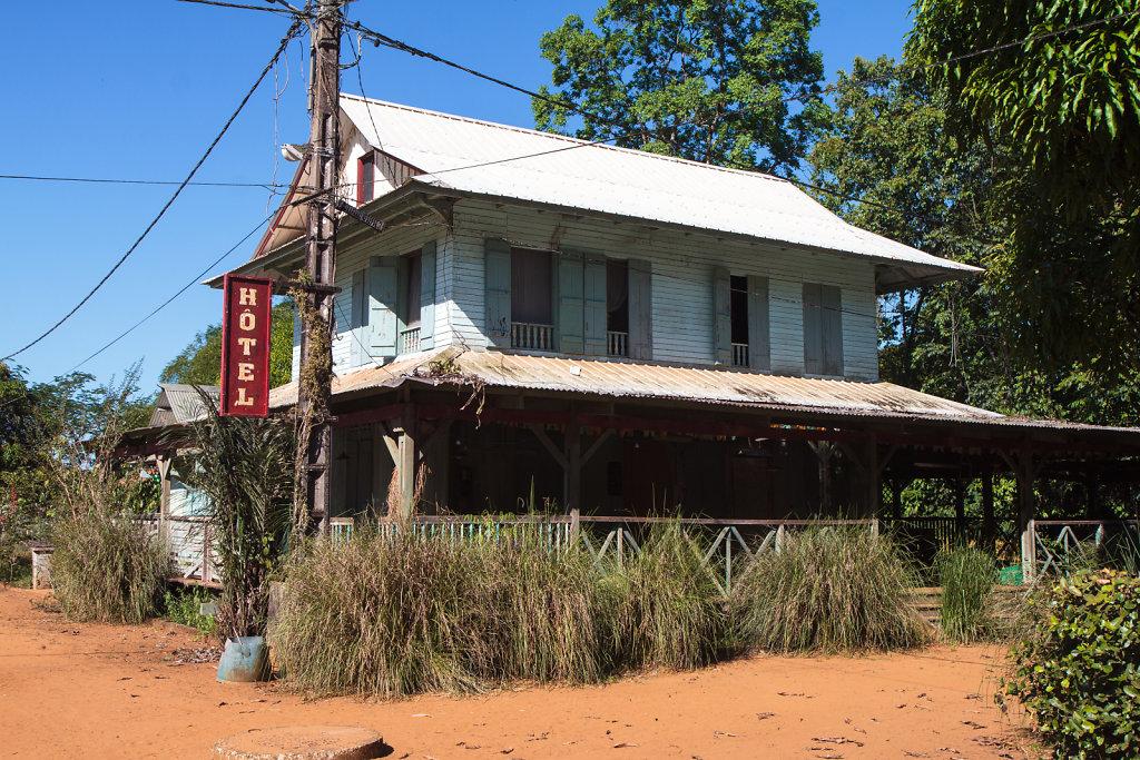 French Guiana 09
